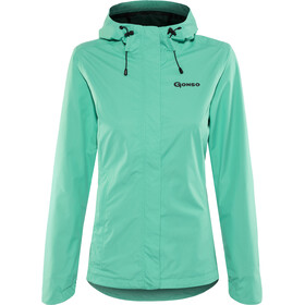 Gonso Sura Light Jacket Women lagoon